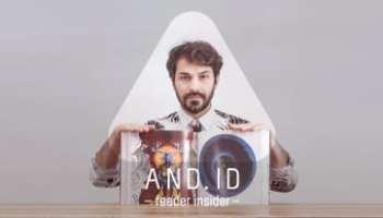 feeder insider w/ And.Id (en)