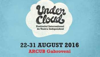 Undercloud 2016 @ ARCUB