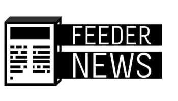 feeder newsletter