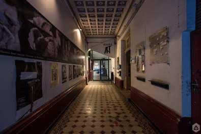 Teatrul ACT