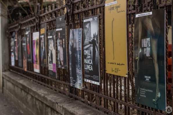 Teatrul de Artă