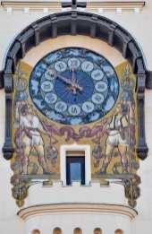 Palatul Culturii Iași