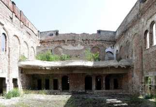 Palatul Cultural din Blaj
