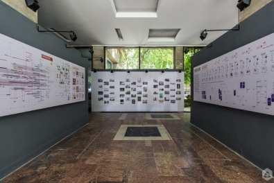 Facultatea de Arhitectura Ion Mincu (6)