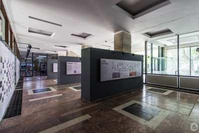 Facultatea de Arhitectura Ion Mincu (7)
