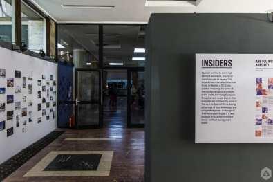Facultatea de Arhitectura Ion Mincu (8)