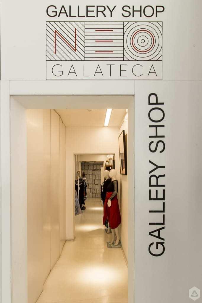 Galateca (8)