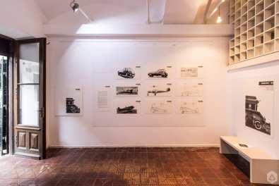 Galeria 15 Design (3)