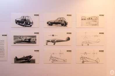 Galeria 15 Design (5)