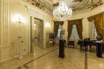 Palatul Noblesse (10)