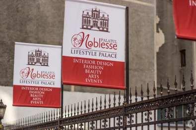 Palatul Noblesse (79)