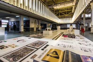Romanian Design Week 2017