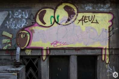 AEUL (7)