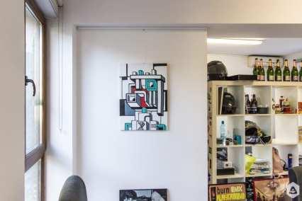 Pilat Gallery (5)