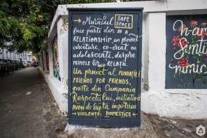 Wanda Hutira Arthur Verona Street Art (7)