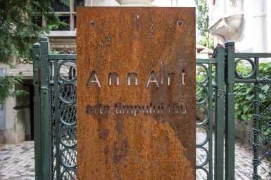 AnnArt Gallery (1)