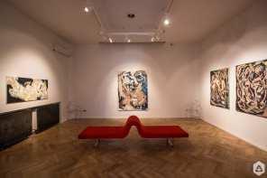 AnnArt Gallery (6)