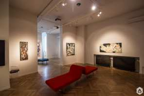 AnnArt Gallery (7)