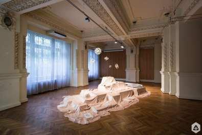 Future Museum (1)