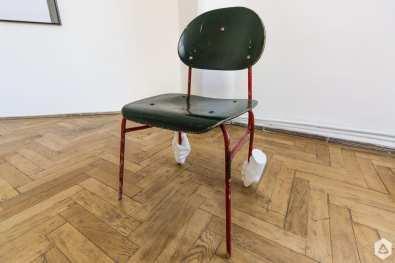 Ivan Gallery (11)