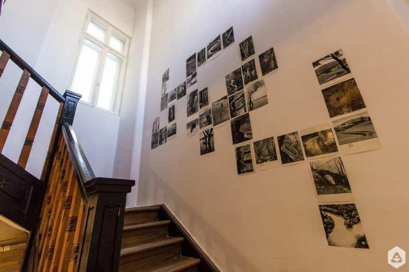 Ivan Gallery (14)