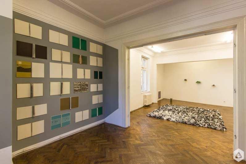 Ivan Gallery (8)