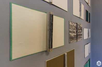 Ivan Gallery (9)