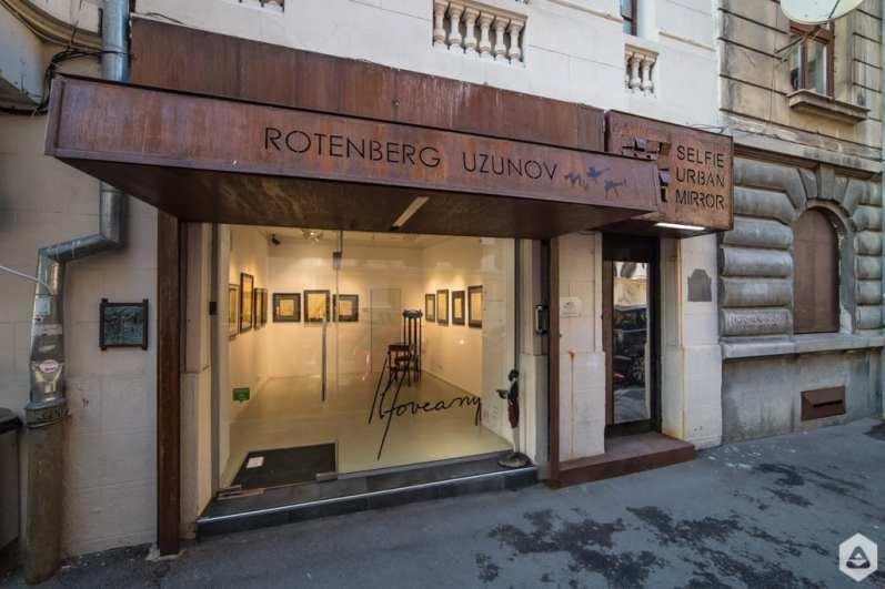 Rotenberg Uzunov Gallery (11)