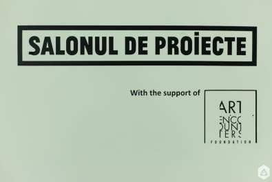 Salonul de Proiecte (10)