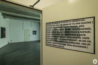 Salonul de Proiecte (2)