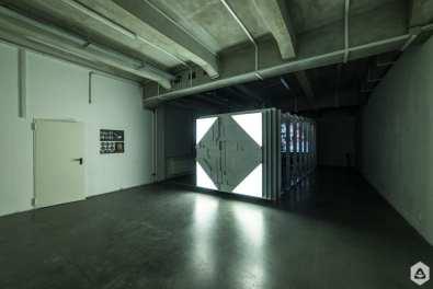 Salonul de Proiecte (3)