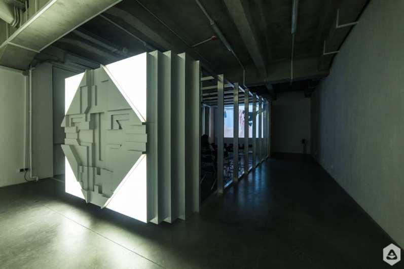 Salonul de Proiecte (7)