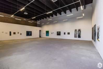 Sector 1 Gallery