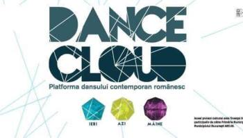 DanceCloud