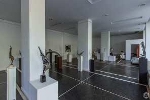 Galeria Orizont