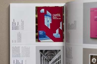 Catalog Anuala de Arhitectura 2016-2017 (3)