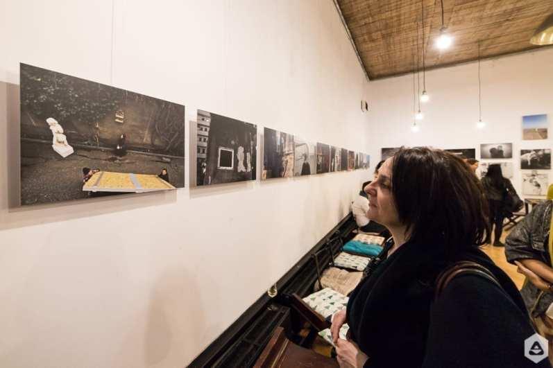 Expozitia Fotopoetica 11 @ Ceainaria Librariei Carturesti (12)