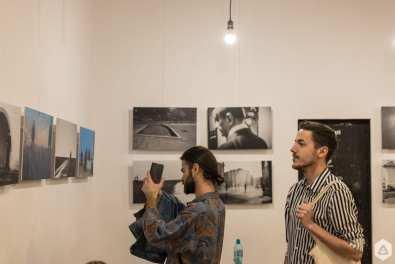 Expozitia Fotopoetica 11 @ Ceainaria Librariei Carturesti (7)
