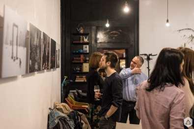 Expozitia Fotopoetica 11 @ Ceainaria Librariei Carturesti (9)