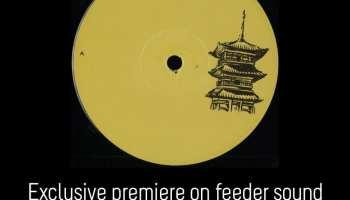 bucurie valsul muzelor feeder sound exclusive