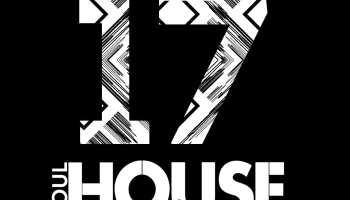 Bollo feat. Jocelyn Brown 'Black Skin Blue Eyed Boys (SoulHouse Mixes)' SoulHouse Music
