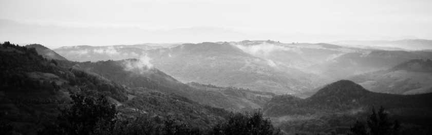 Durușa Summer Hills - foto Vlad Mihalca 2