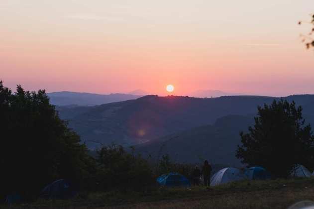 Durușa Summer Hills - foto Vlad Mihalca 3