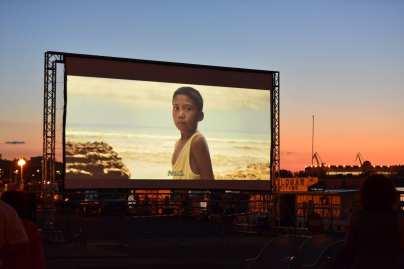 Pelicam Festival International de Film