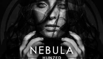 """Hunzed is back on Unbelievable Records with Alberto Niri to present """"Nebula"""""""