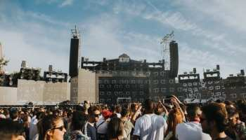 Neopop Festival announce next wave of artists for 2019 edition including Dax J, Jeff Mills, Matrixxman and more