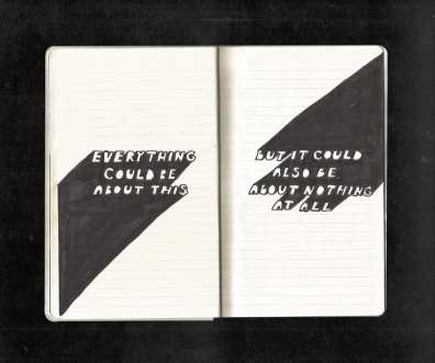 Daia - Diana Grigore - Sketchbook