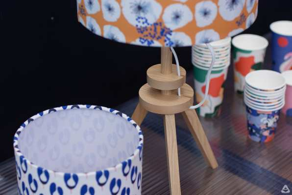 BTLT (Been There Liked That): feeder.ro Romanian Design Week 2019. BCR Universitate