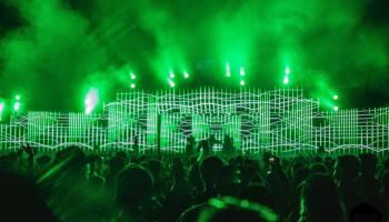 Neopop_Festival_2019