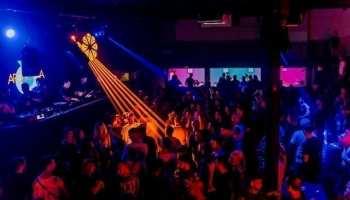Octan Ibiza Closing Party confirms ANOTR, Apollonia, Steve Lawler, Darius Syrossian, Nicolas Lutz + more